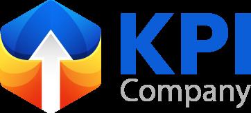 KPI Company